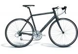 Шоссейный велосипед Merida Road RIDE 880-24 (2009)
