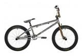 Экстремальный велосипед Merida BRAD ST 1 (2011)