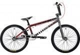 Экстремальный велосипед Merida BRAD DJ 2 (2012)