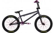 Экстремальный велосипед Merida BRAD ST 1 (2012)
