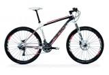 Горный велосипед Merida O.Nine Pro XT-D (2012)