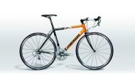 Шоссейный велосипед Merida ROAD Race 905-com (2008)