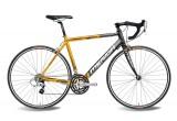 Шоссейный велосипед Merida Road Lite 903_27 (2007)
