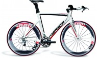 Шоссейный велосипед Merida WARP HFS 6 (2010)