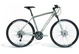 Городской велосипед Merida Crossway TFS 800-D (2010)
