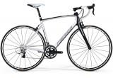 Шоссейный велосипед Merida RIDE CARBON 95 (2013)