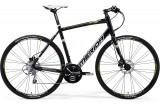 Городской велосипед Merida SPEEDER T2-D (2013)