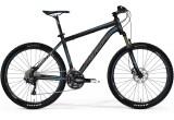 Горный велосипед Merida MATTS TFS 600-D (2013)