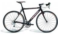 Шоссейный велосипед Merida Cyclo Cross 5 (2009)