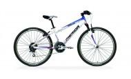 Подростковый велосипед Merida DAKAR Champion-V (2011)