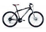 Горный велосипед Merida Matts 40-MD (2012)