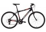 Горный велосипед Merida Kalahari 550 (2006)