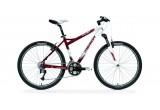 Женский велосипед Merida JULIET TFS 300-V (2011)