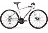 Городской велосипед Merida Speeder T2-D (2014)