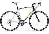 Шоссейный велосипед Merida RIDE CARBON 93 (2013)