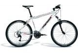 Горный велосипед Merida Matts TFS XC 100-V (2009)