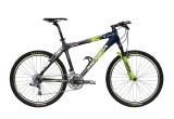 Горный велосипед Merida Carbon Team-v (2006)