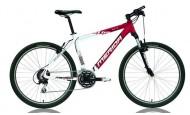 Горный велосипед Merida SUB 40-v (2007)