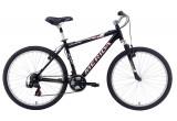 Горный велосипед Merida Kalahari 530 SX Comfort (2005)