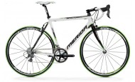 Шоссейный велосипед Merida Scultura Evo DA-com (2012)
