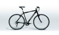 Городской велосипед Merida Crossway TFS 500-VR (2008)