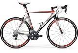 Шоссейный велосипед Merida REACTO 907-E (2013)