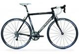 Шоссейный велосипед Merida Scultura Evo 905-30 (2012)