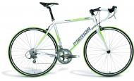 Шоссейный велосипед Merida Road Race 901-18 (2010)