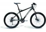 Горный велосипед Merida Matts HFS Trail 1000-D (2009)