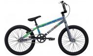 Экстремальный велосипед Merida BRAD DJ JUN (2012)