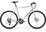 Городской велосипед Merida S-PRESSO GT (2013)