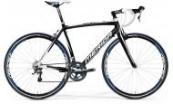 Шоссейный велосипед Merida RACE LITE 903 (2013)