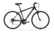 Городской велосипед Merida Crossway 20-V-N2 (2011)
