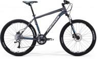 Горный велосипед Merida MATTS 70-D (2013)