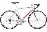 Шоссейный велосипед Merida Road 880-16 (2005)