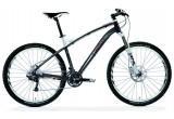 Женский велосипед Merida Juliet XT-D (2012)
