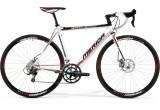 Шоссейный велосипед Merida CYCLO CROSS 4 (2013)