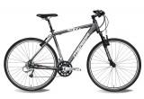 Городской велосипед Merida Crossway Tfs 3000-v (2007)