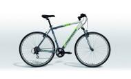 Городской велосипед Merida Crossway 10-V (2008)