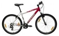 Горный велосипед Merida M 80 Alu Sx (2007)
