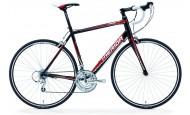 Шоссейный велосипед Merida Ride 88-24 (2012)