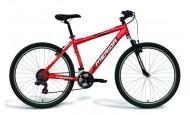 Горный велосипед Merida SUB 10-V (2008)
