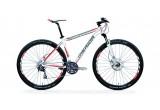 Горный велосипед Merida TWENTY-NINE Lite 1000-D (2011)