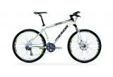 Горный велосипед Merida MATTS Lite 1000-D (2011)