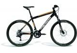 Горный велосипед Merida Matts 50-D (2010)