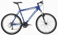 Горный велосипед Merida Matts Sport 500 (2005)