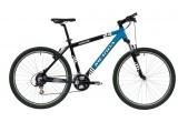 Горный велосипед Merida Matts 80-v (2006)