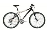 Двухподвесный велосипед Merida Mission Juliet-v (2006)