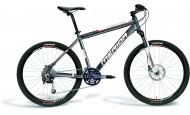 Горный велосипед Merida Matts 80-D (2010)