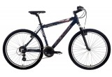 Горный велосипед Merida Kalahari 580 SX (2005)